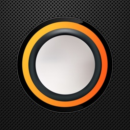 Flacbox - FLAC, MP3 Music Player & Audio Streamer
