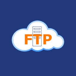 DriveHQ Cloud FTP Server