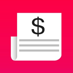 Invoice, Estimate and Contract Center