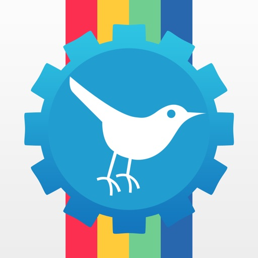 TwitStats – Tracker and Insights Tool for Twitter