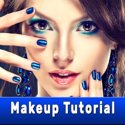 Makeup Tutorials 2016