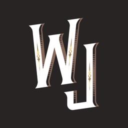 Whisky Journal - Personal Bourbon & Whiskey Log