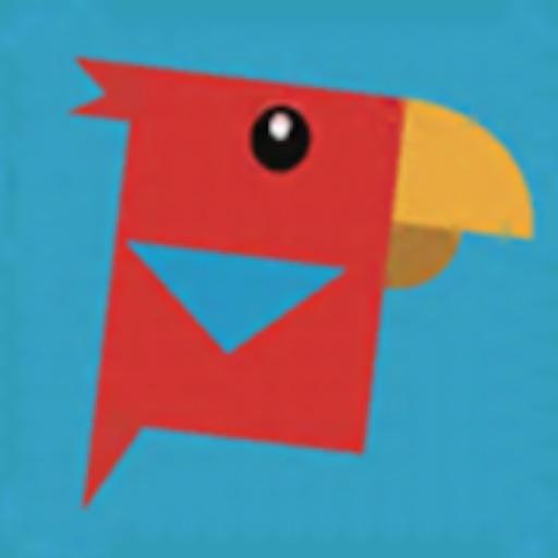 Bird Climb Free