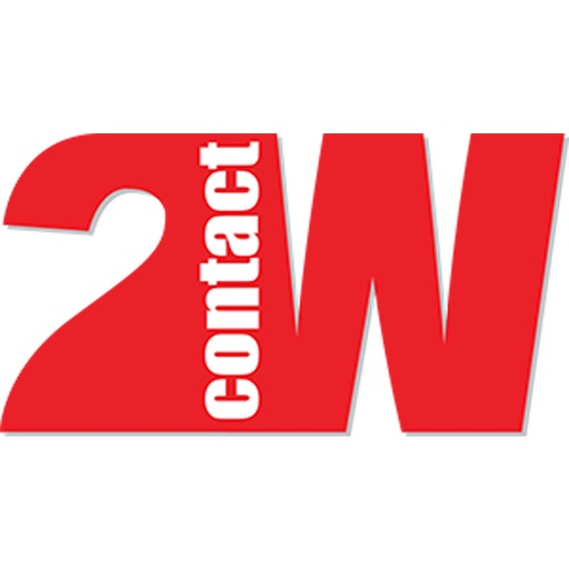 Contact2W