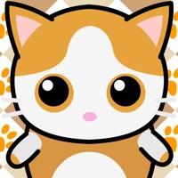 Codes for Neko Gacha - Cat Collector Hack