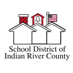 Indian River County Schools Community