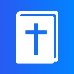 BibleQuotes - Discover, Like, & Post Bible Quotes