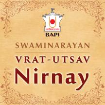 BAPS Nirnay
