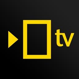 Nat Geo TV