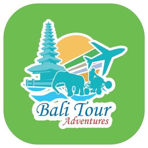 Bali Tour Adventures