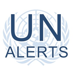 UN Emergency Notifications