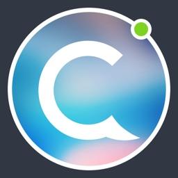 Чатус - мессенджер для ВКонтакте FREE
