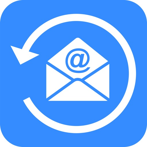 MailContacts : Extract emails from gmail & yahoo