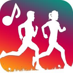 Running Music Free