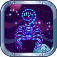 Codes for Zodiac signs star - War defense of the astrology Hack