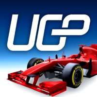 Codes for UnitedGP - The ultimate racing manager Hack