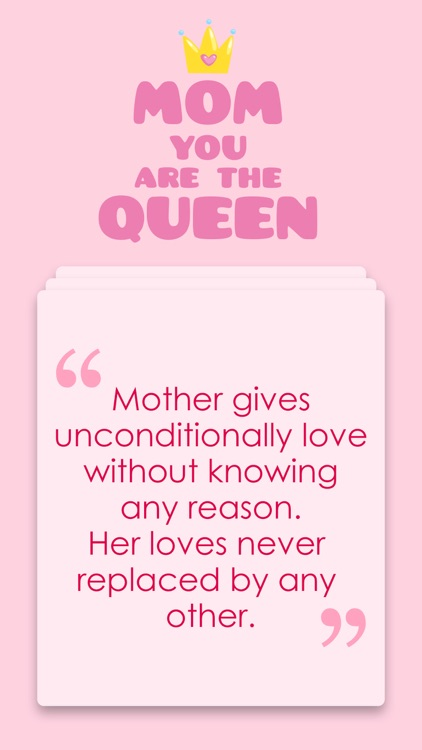 Mothers Day Quotes Pro by Jatin Dudhat