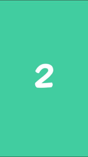 Wild Math: brain exercises on the App Store