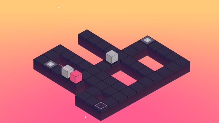Cuzzle screenshot-0