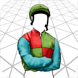 The Racing App - Horse Racing News, Results & Tips