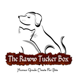 The Raww Tucker Box