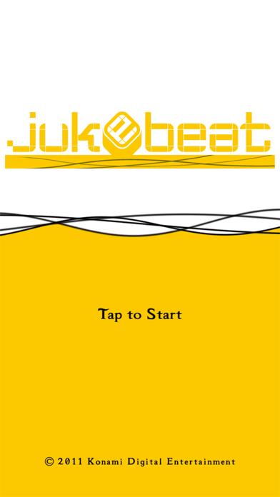 jukebeat - 窓用