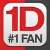 #1 One Direction Fan ...