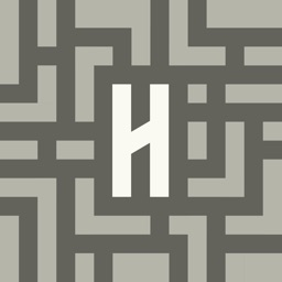 Hakn. A reader for Hacker News.