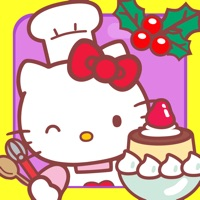 Codes for Hello Kitty Cafe! Hack