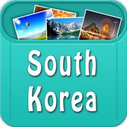 South Korea Tourism Choice