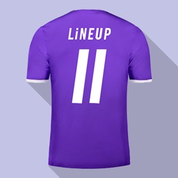 Line Up Playing Eleven: Top Squad Football Team 11