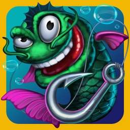 Fishing for Kids 2017