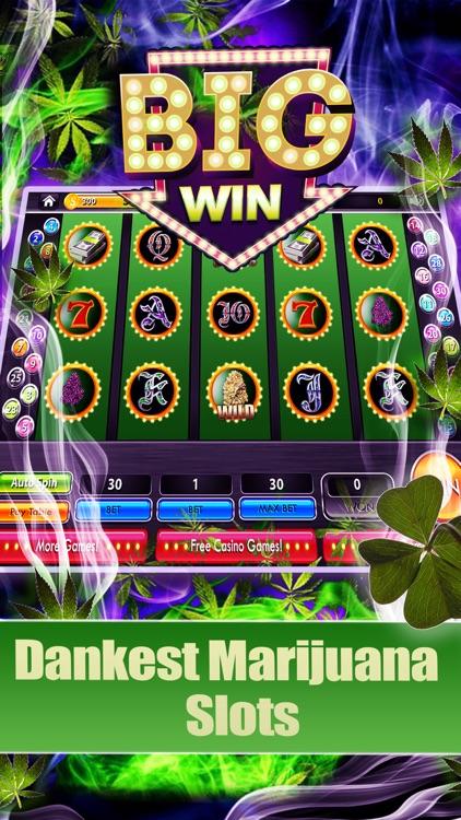 casino kentucky Casino