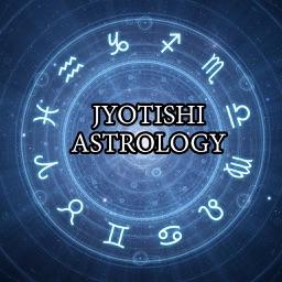 Jyotishi - Astrology
