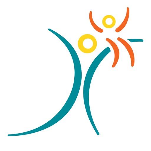 KidSpeak - Medical Preps for Kids