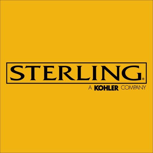 Sterling Plumbing Catalogs