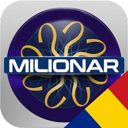 Nou Milionar 2017 - Vrei să fii milionar?
