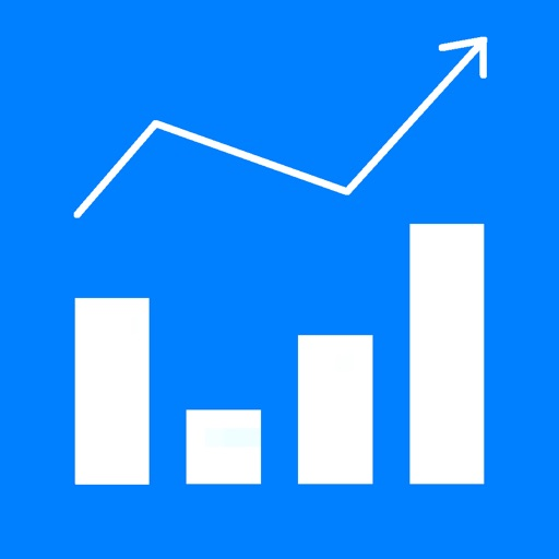 Data Tracking - Monitor data in Real Time