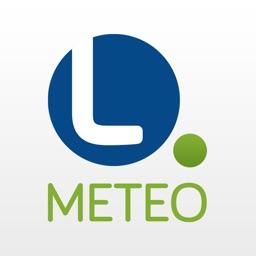 Libero Meteo - Live weather forecast