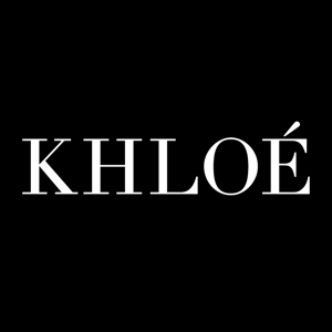 Khloé Kardashian Official App app
