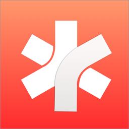 Ícone do app iMergency