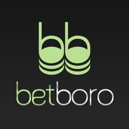 Sportsbook by BetBoro.co.uk — Sports Betting