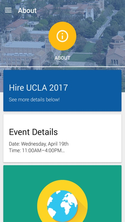 Hire UCLA