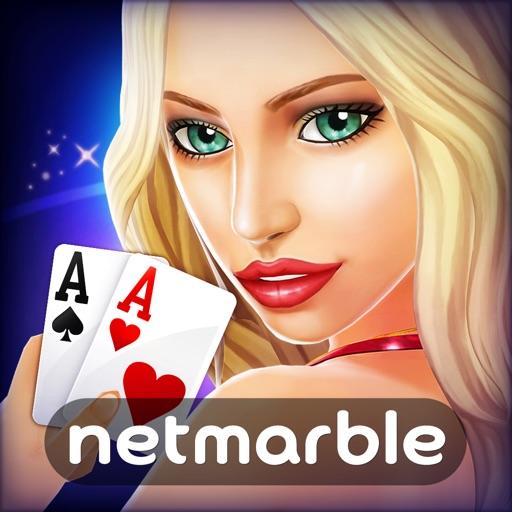 4Ones Poker - Texas Holdem Free Casino Card Game