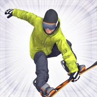 Codes for MyTP Snowboarding 3 Hack