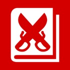 咏春词汇 icon