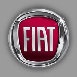 Ciao Fiat Mobile