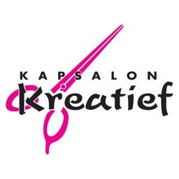 Kapsalon Kreatief