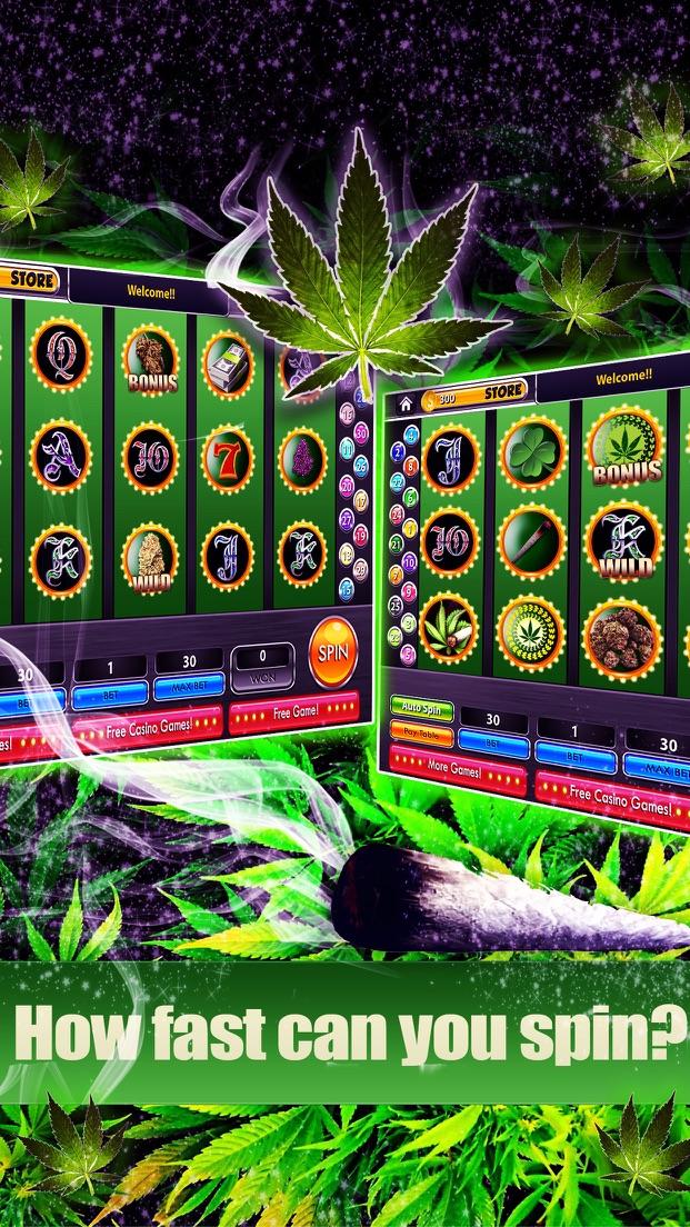 no deposit mobile casino sites Slot