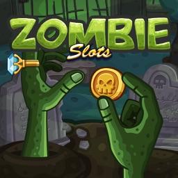 Zombie Slots Games ~ Free Casino Slot Machines